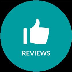 Reviews of custom writing company